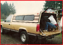 Molded plastic canopies big in the 70u0027s 80u0027s and early 90u0027s. We sold the Brahma brand for years. & Bob Top- About us